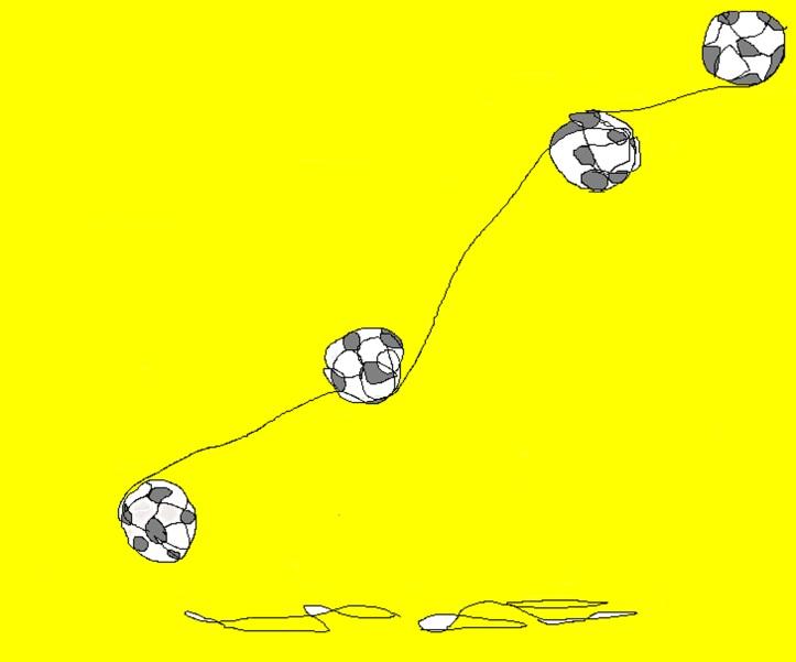 soccernoplayer