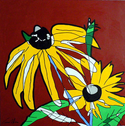 black-eyed-susan-wordpress.jpg