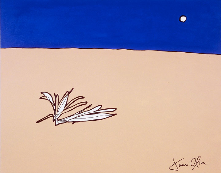 desert-painting-jason-oliva1