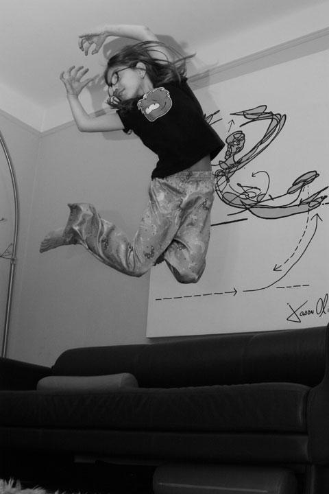girl-and-ballerina-painting-jason-oliva