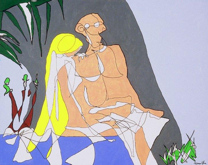 paradise-lost-jason-oliva
