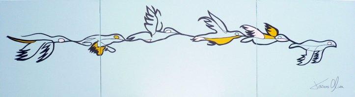 Birdsss-Painting-Jason-oliva-2009