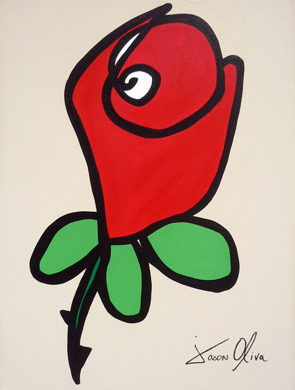 Rose-Jason-Oliva-2009-