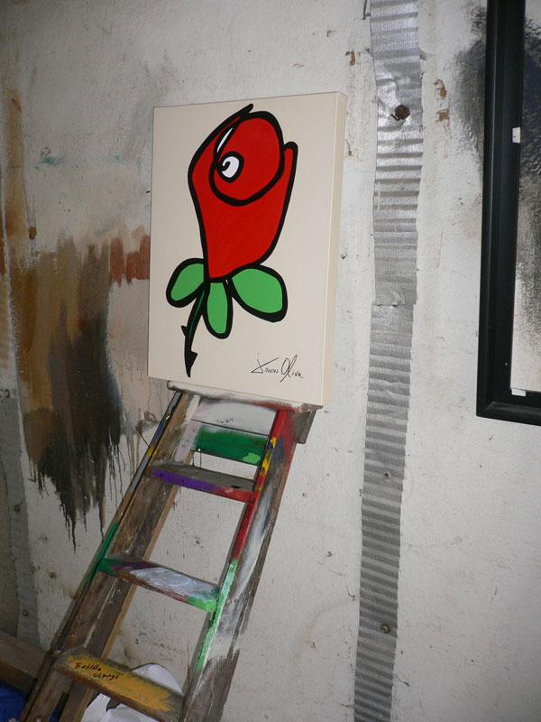 Rose-Jason-Oliva-Studio-UK-2009-for-site