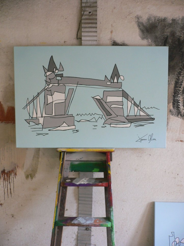 Tower-Bridge-Studio-2009-Jason-oliva