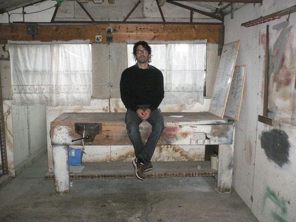 Jason-Oliva-UK-last-day-in-studio