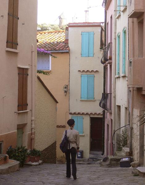 Sophie-Blue-Shudders-france-2009