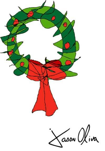 WREATH-jason-oliva-christmas