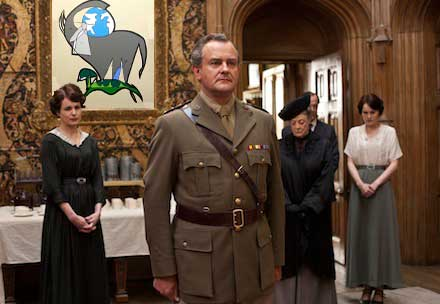 Jason-Oliva-Downton-Abbey