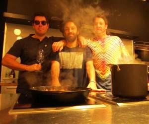 Wine-Jason-Oliva-Dirk-Roos-Shane-Benson-New-York-Vintners