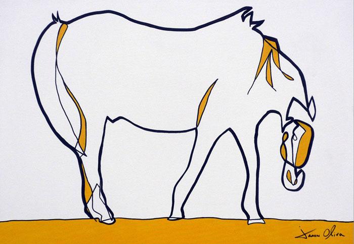 About Jason Oliva Painting Surrey