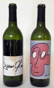 Wine-Jason-Oliva-First-Bottles-2001