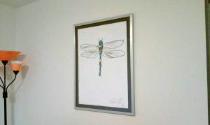 dragonfly-jason-oliva-1-of-50