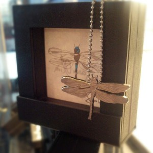 Dragonfly_Jason_Oliva__jewelry
