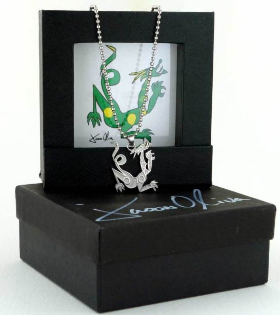 dragon-pendant-sterling-silver-necklace-jason-oliva-jewelry