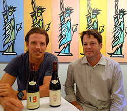 brad-richards-shane-benson-new-york-vintners-wine-vietti