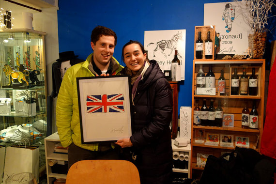 jason_oliva_british_flag_studio