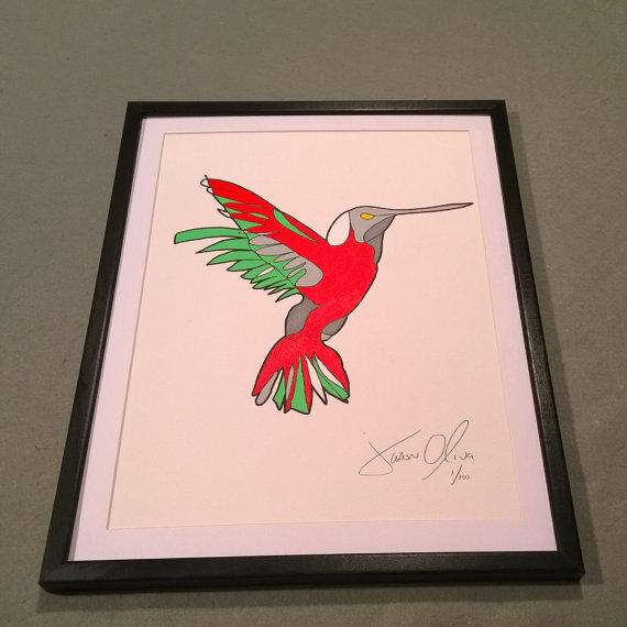 jason-oliva-hummingbird