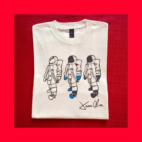 jason_oliva_astronaut_tshirt_