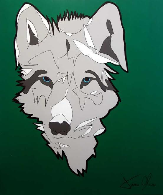 wolf_jason_oliva_painting_2015