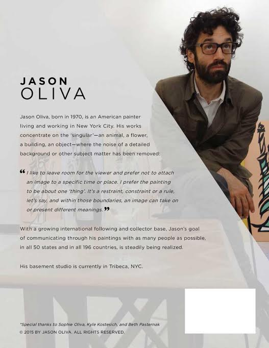 jason-oliva-a-z-coloring-book-for everyone-back-cover