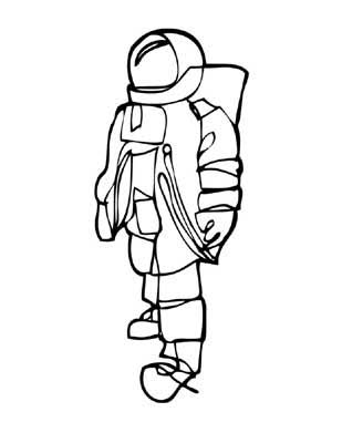 jason-oliva-astronaut-coloring-book