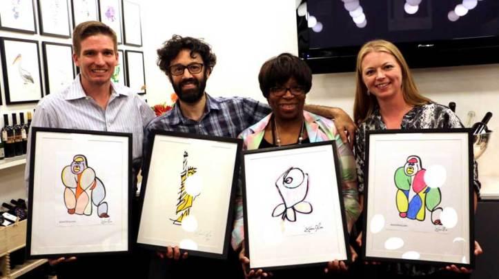 Jason-Oliva-coloring-book-prizes