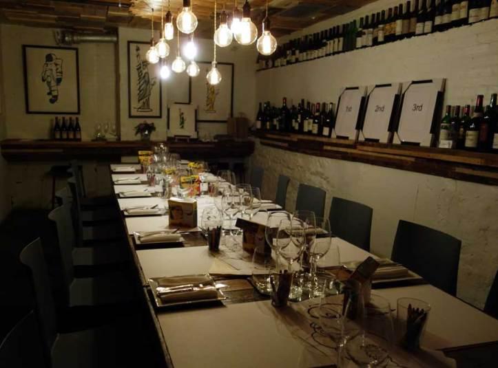 jason-oliva-coloring-event-cellar
