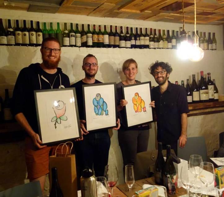 jason-oliva-coloring-event-etsy-winners