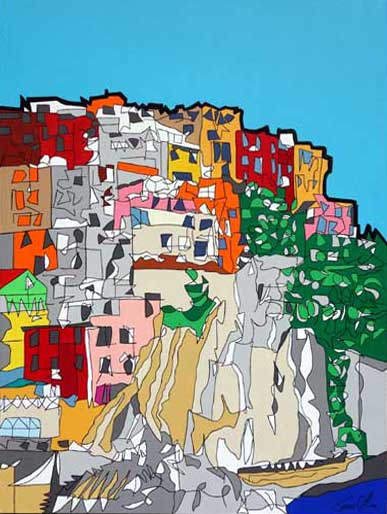 cinq-terre-italy-painting-j