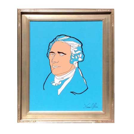 Hamilton-ALexander-painting