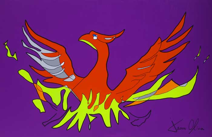 Phoenix-painting-2015-jason
