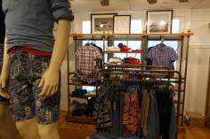 Bloomingdales 5th Floor NYC Ralph Lauren Boys department