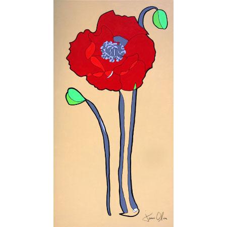 poppy-painting jason-oliva