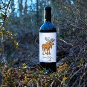 jason moose bottle just trees sq insta
